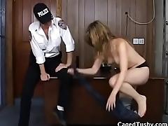 Jail Intake 53