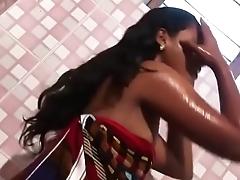 Aunty Bhabhi