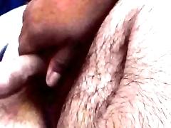 Bear hot