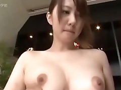Japanese HD Premium Quality 4K Porn Japav.tk Counsel addicted !!