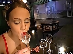 Free brutal group sex porn