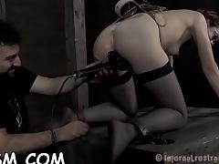 Sadomasochism sex tubes