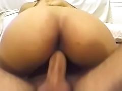 Hot Latin Pussy Adventures 14 Part.2