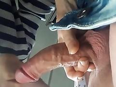 suck 4 100 grivnas