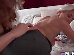 Horny student woken by estate agent(Jimena Lago &amp_ Kathy Anderson) 02 vid-08