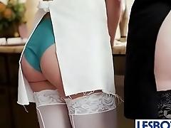 Ashley Adams &amp_ Brooke Haze 01 vid-02