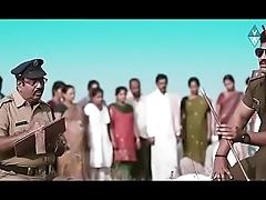Telugu Latest Movie Scenes Goons Attack Volga Videos 2017 480p