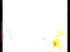 IMG 0678.MOV