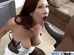 Hard Sex With Mamba Black Cock In Grungy Horny Milf (tiffany mynx) mov-19