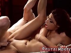 sex depending english She'_s panicky when she hears her fresh master,