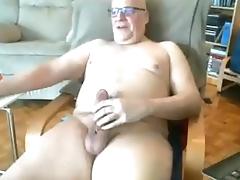 Webcam Daddy 3