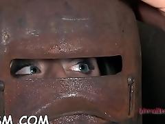 Cutie serfdom porn