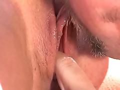 Mandy Mystery-Blond-BJ-Fuck-Anal-Facial-Cumshot