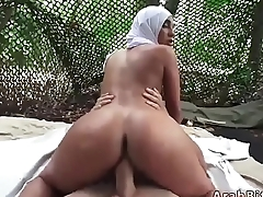 Blowjob and rimming threesome Home Away From Home Away From Home