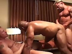 The best of Nasty Men - Pornhub.com.MP4