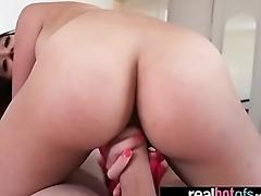 Blonde'_s Big Dick Workout(Quinn Wilde) 03 mov-03