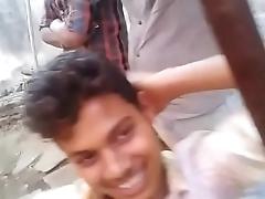 Cg porn dhamtari