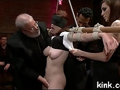 Legal public sex