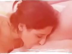 XiaoYing Video 1520974375011