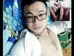 Gay Việt D&acirc_m Sục Cặc Bắn Tinh