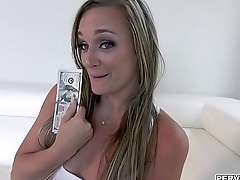 Step moms milf pussy romped doggystyle