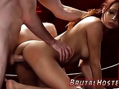 Teen babe footjob xxx Somehow, skimpy lil'_ Jade manages to suffer her