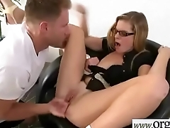 Hard Sex For Money Taped With Sluty Teen Girl (Esmi Lee&amp_Kendra Lynn) mov-09