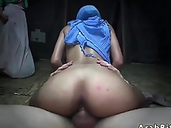 Arab massage Aamir'_s Delivery