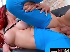 Sexy Brooke(Brooke Beretta) 03 mov-13