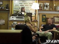 Reality sex is filmed
