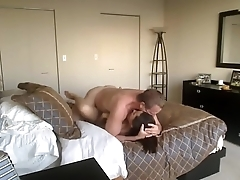 Cheaters Humping
