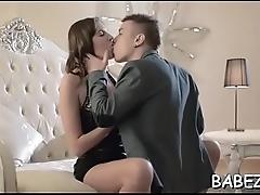 Short porn stars