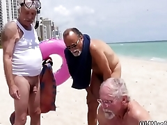 Old women fuck young xxx Staycation with a Latin Hottie