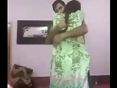 Bangali sexy girl