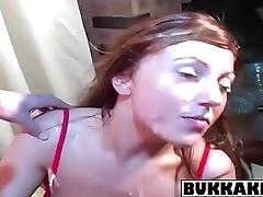 bukkakepro-2-1-218-wlb-beckys-4-cumshots-3