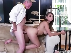 Old man fingering and eating pussy When Ivy arrives everyone is