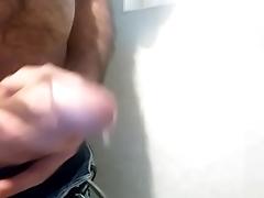 Sperma big dick